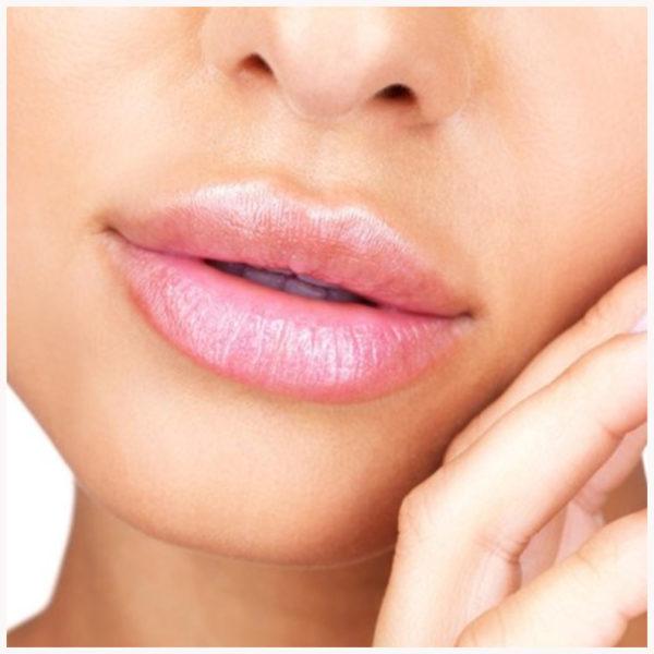 lip_enhancement